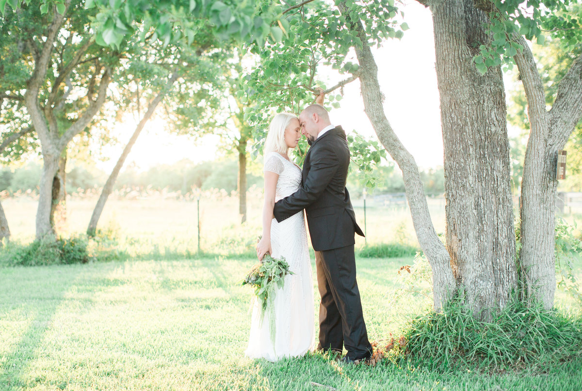 Karen Theresa Photography Baytown Wedding Photographer (1 of 1)-20