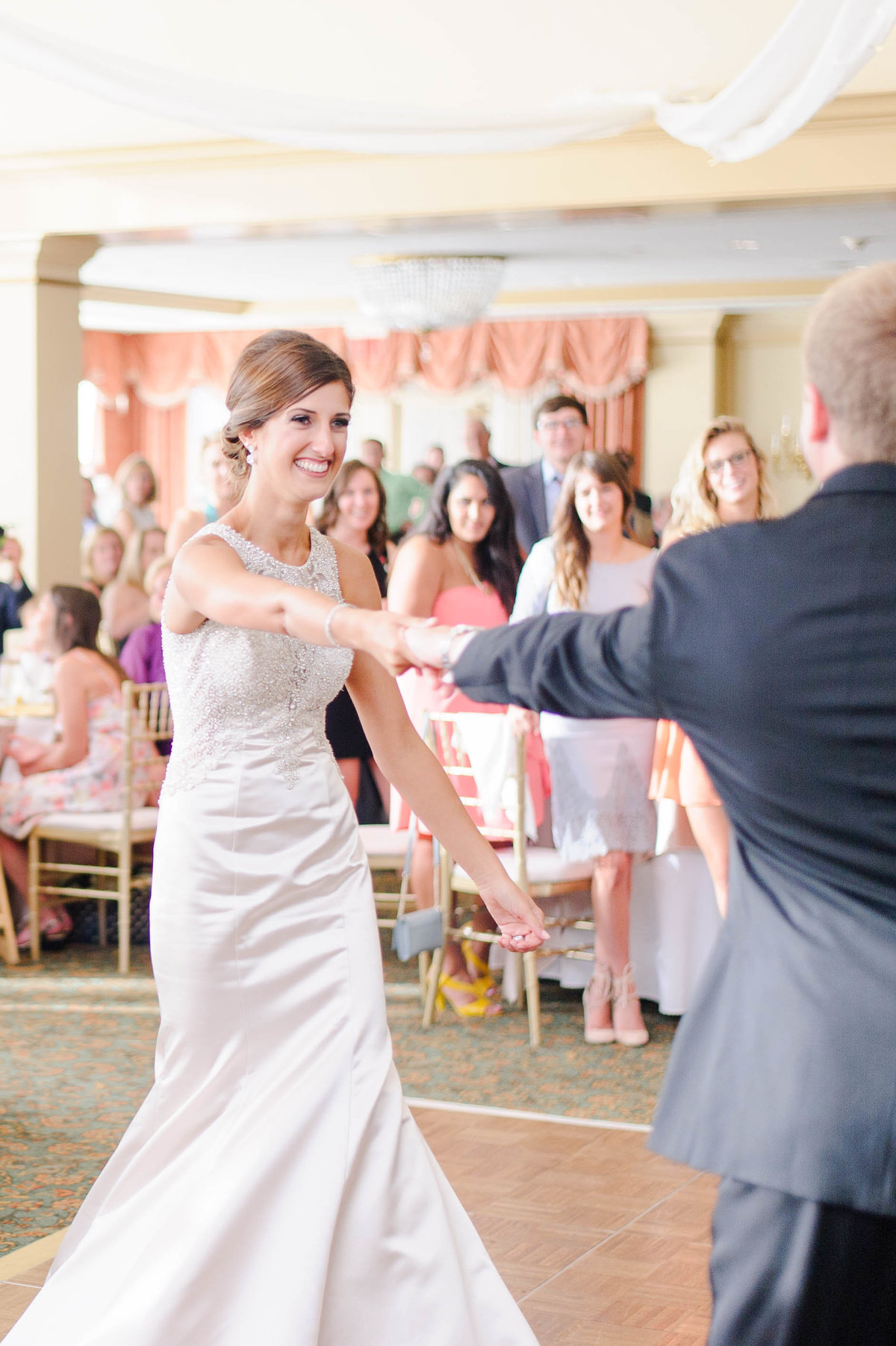 MB-valleybrooke-country-club-wedding-photos-135