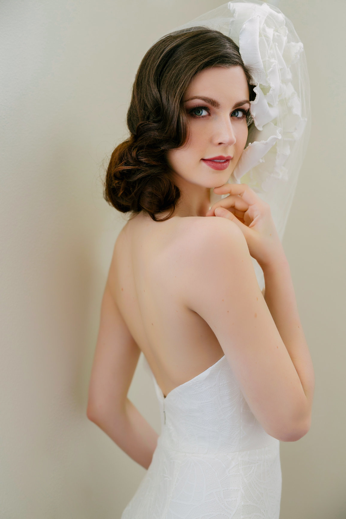 nikki-closser-photography-bridal-16