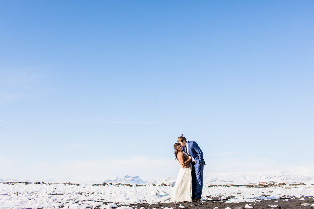IcelandWedding_OliviaScott_DestinationWedding_CatherineRhodesPhotography-243-Edit