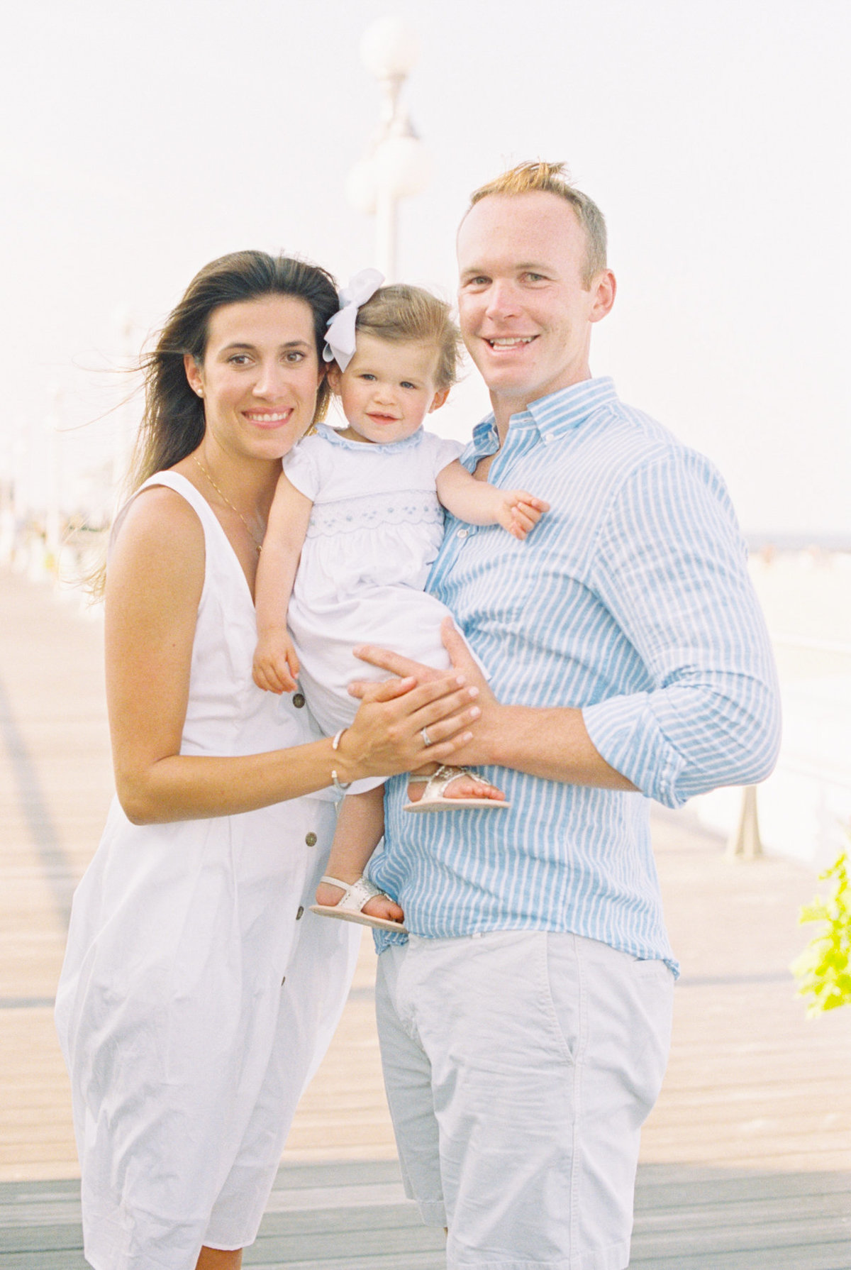Michelle Behre Photography NJ Fine Art Photographer Seaside Family Lifestyle Family Portrait Session in Avon-by-the-Sea-69