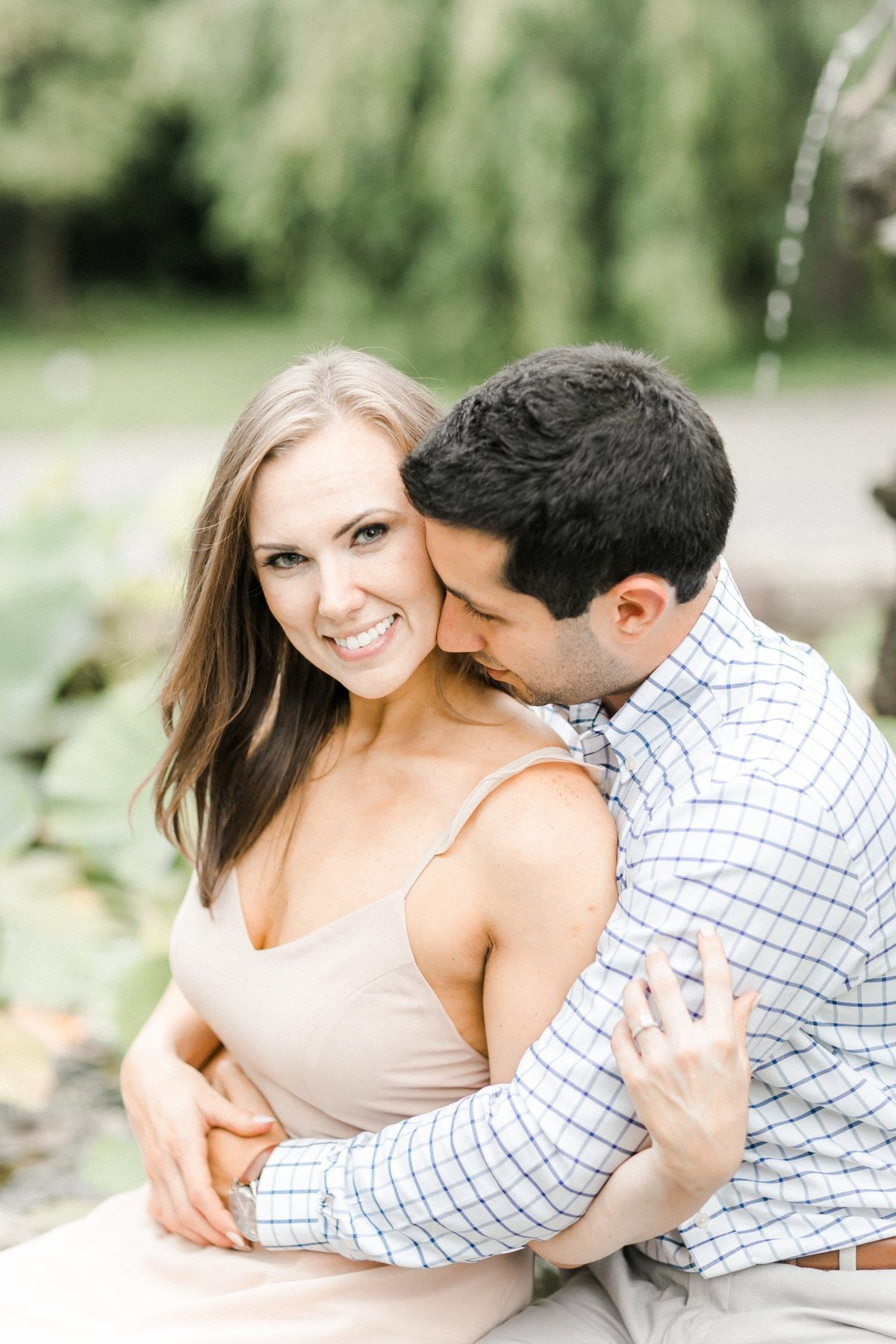 Virginia Wedding Photographer_0842