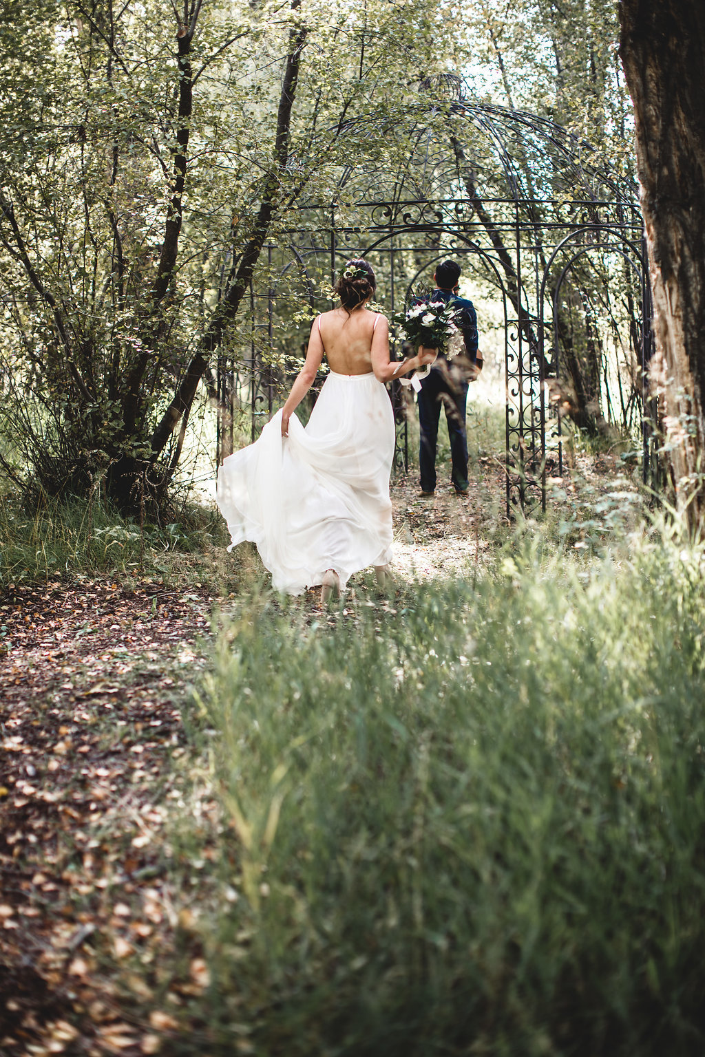 new-mexico-destination-engagement-wedding-photography-videography-adventure-065