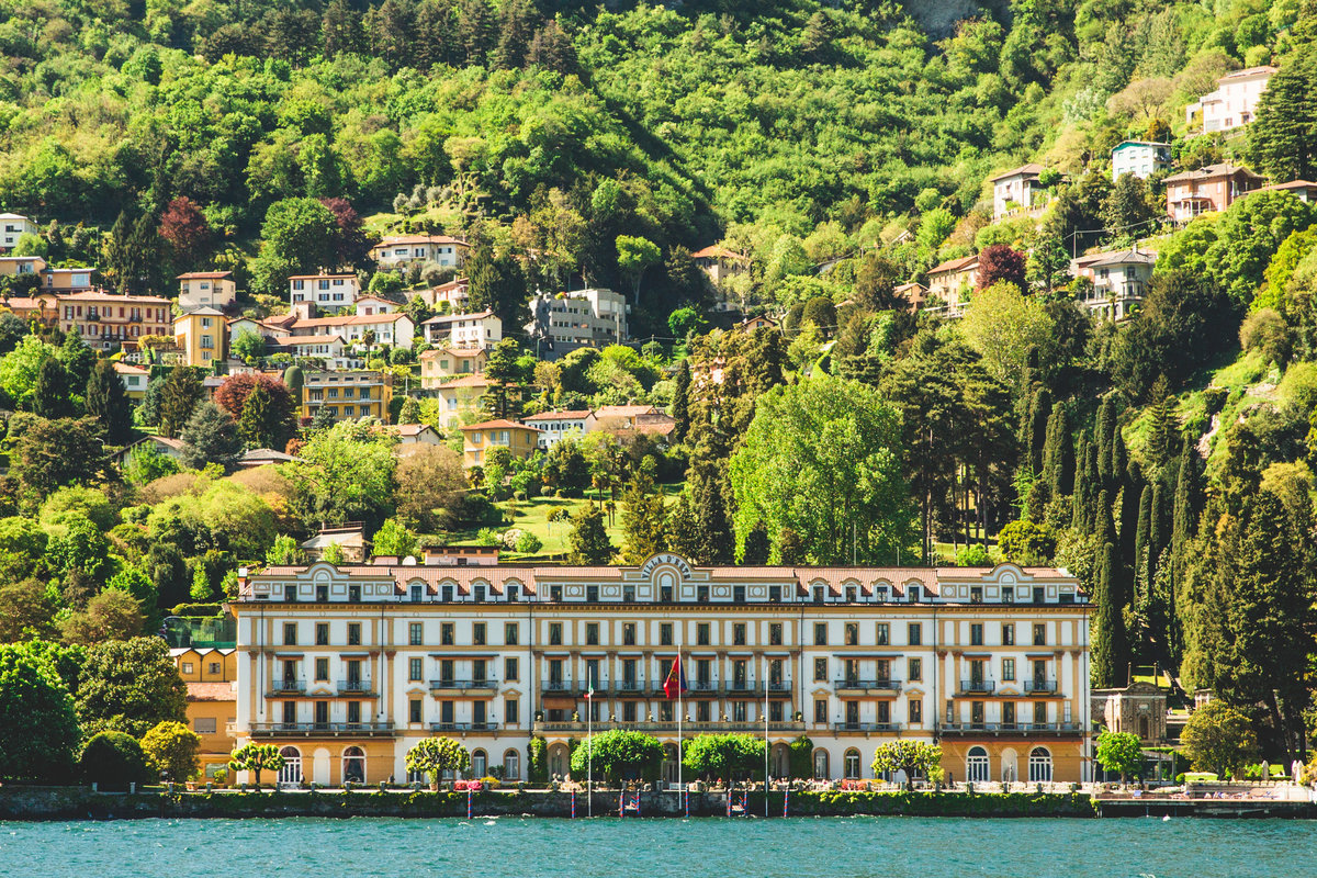 villa-deste-wedding-photographer-lake-como