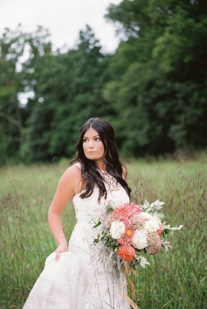 KD-Burke-Photography-Va-wedding-photographer_0224-686x1024