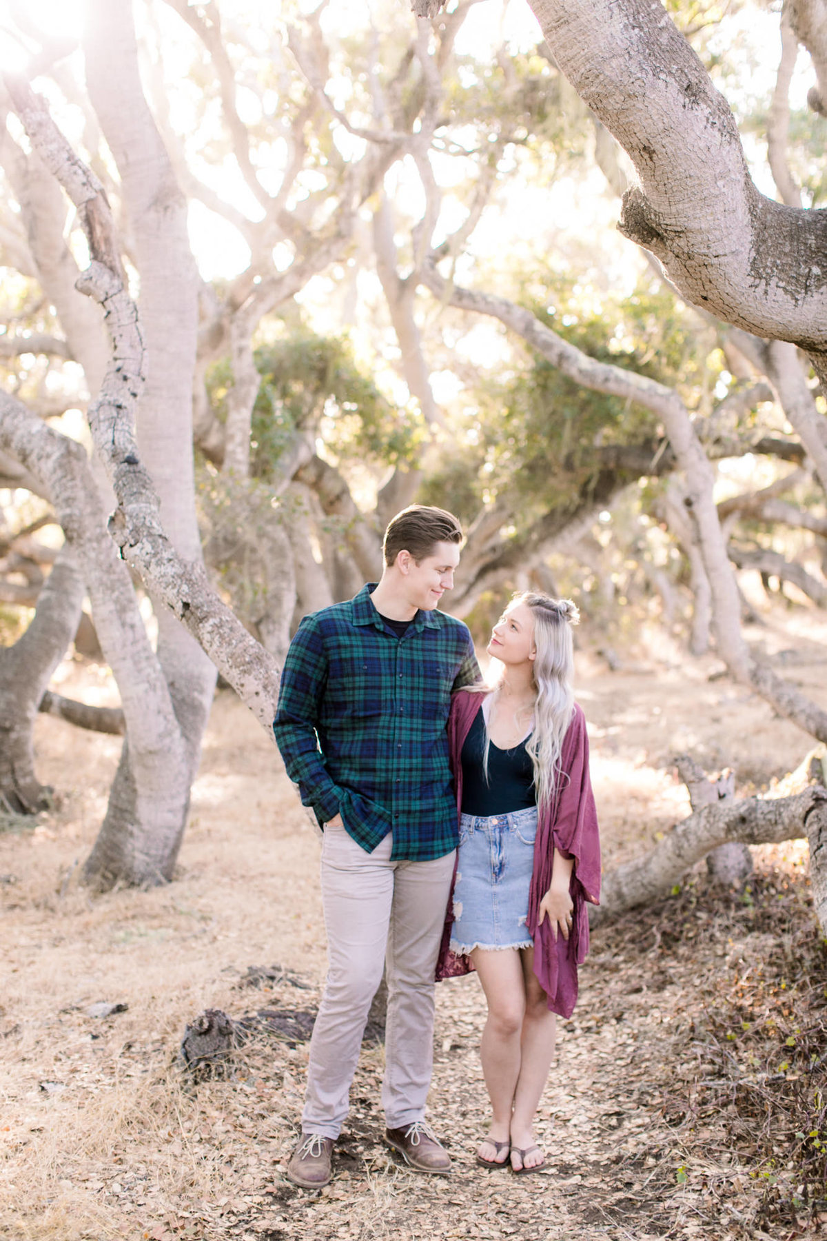 lynseyD-tayler-enerle-photography-engagement-perfumo-canyon-5
