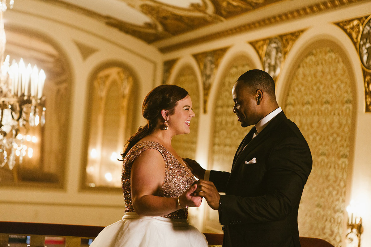 saralane-and-stevie-tiffany-charvis-orpheum-wedding-blog-44b-small