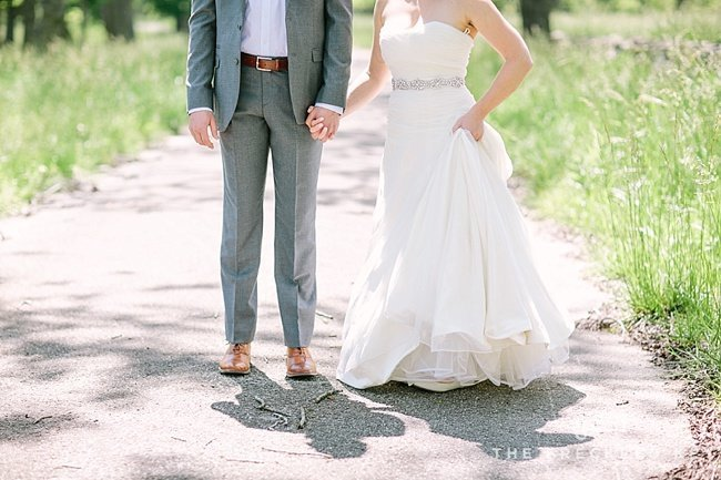 Austin-Wedding-Photographer_Hill-Country-Wedding_Cypress-Falls-Event-Center_0023