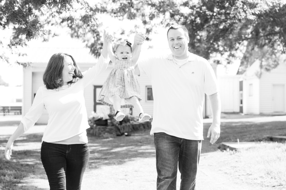 Myers Family - Virginia Portrait + Family Photographer - Photography by Amy Nicole-45-118
