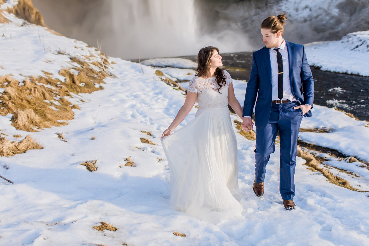 IcelandWedding_OliviaScott_DestinationWedding_CatherineRhodesPhotography-325-Edit-Edit