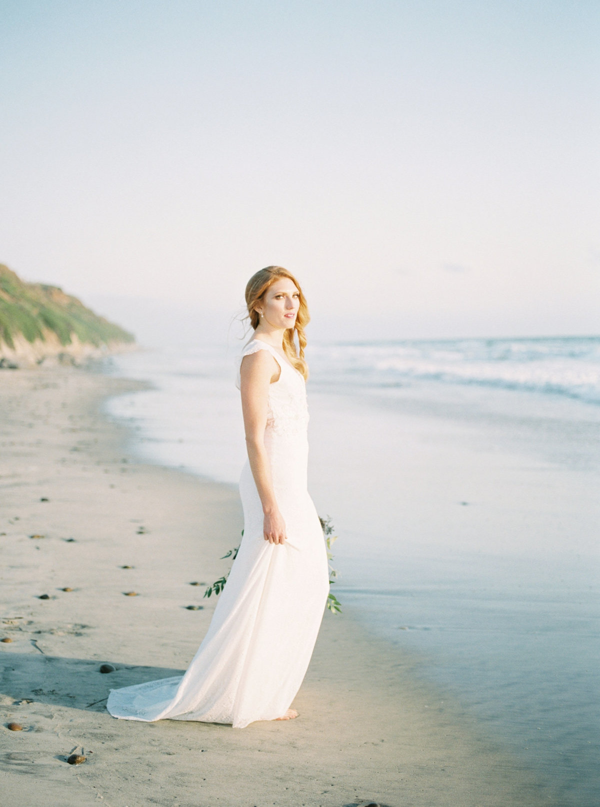 san-diego-wedding-photographer-115