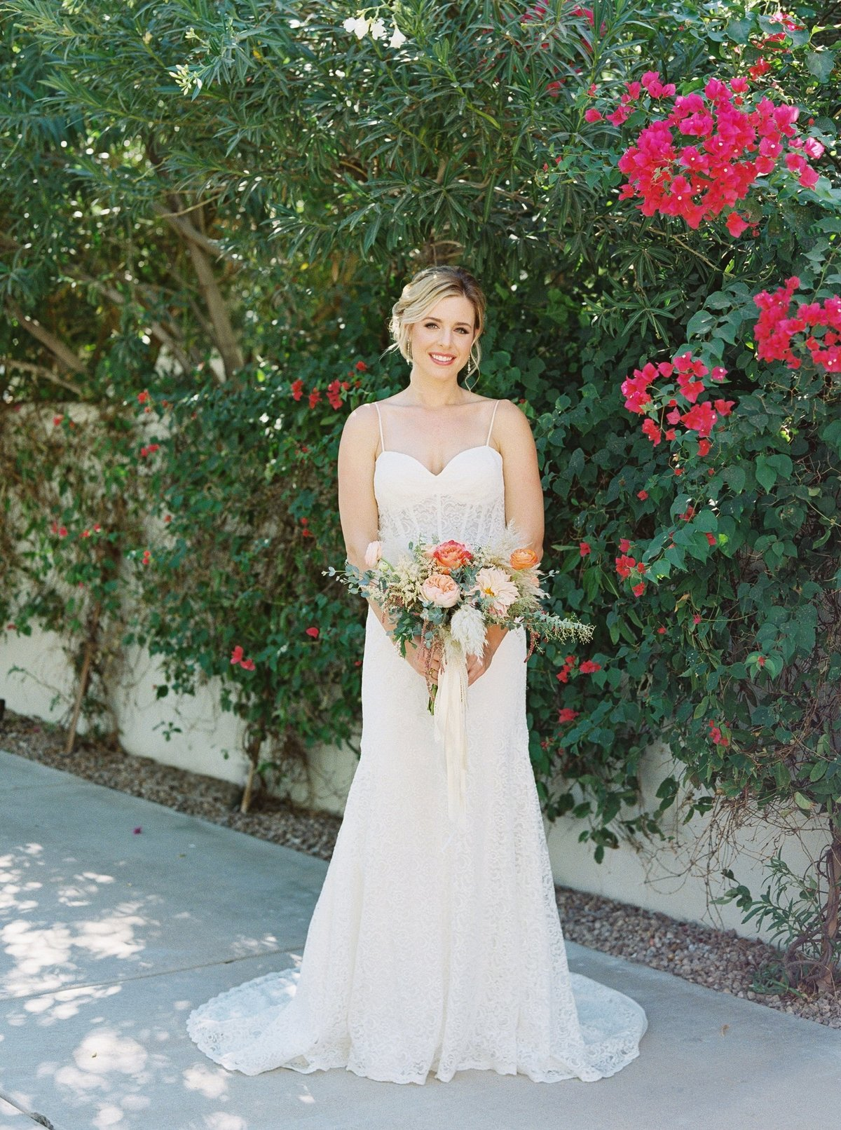 Chandler-Arizona-Wedding-Photographer_0443