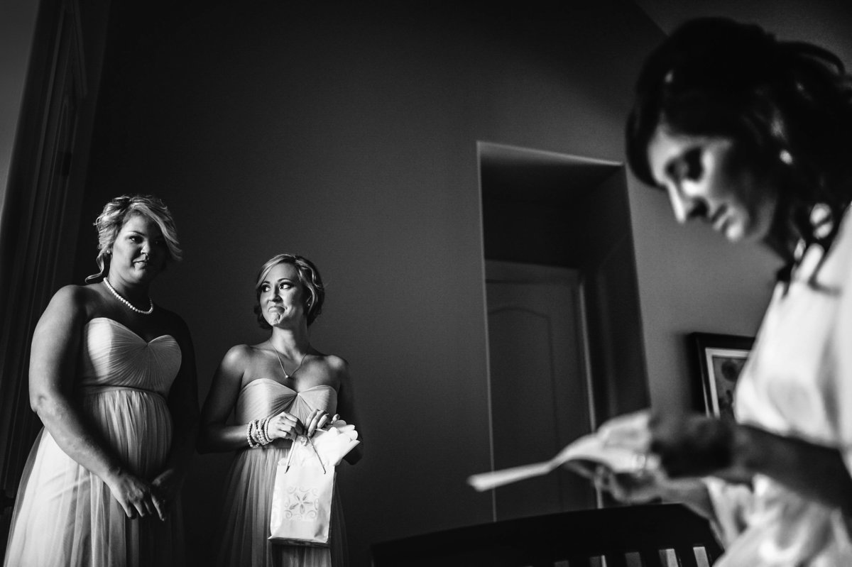 4_charlotte_nc_wedding_photographer_052