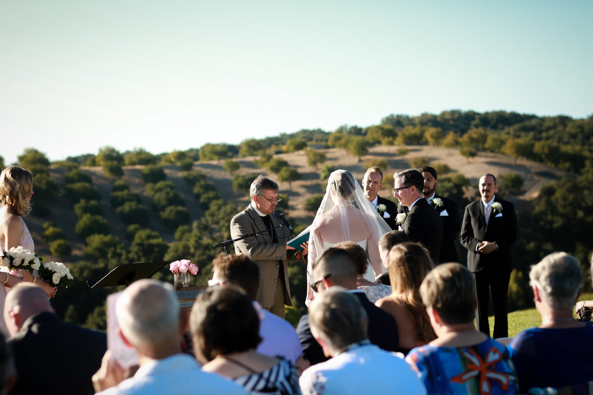 opolo_vineyards_wedding_by_pepper_of_cassia_karin_photography-123