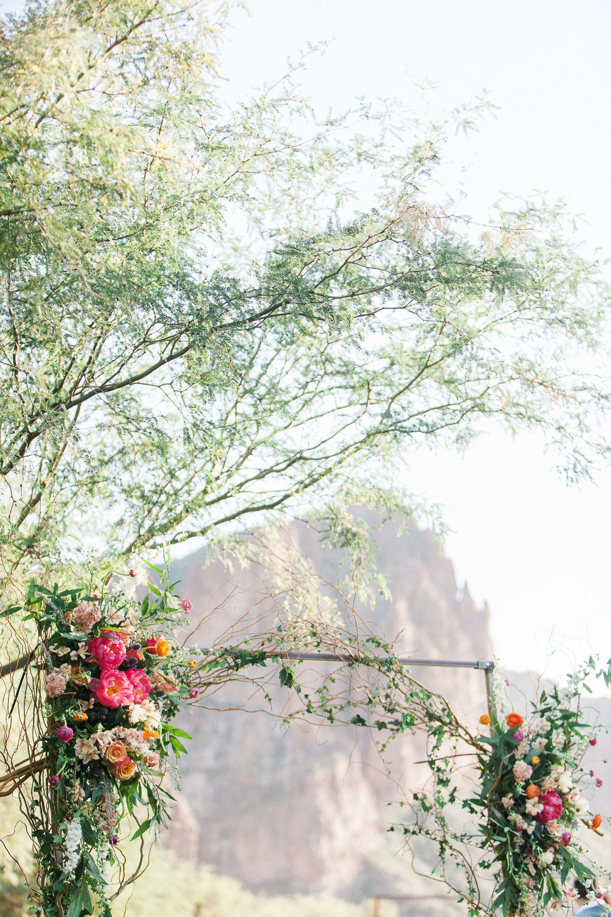 Imoni-Events-Melissa-Jill-Saguaro-Lake-Ranch-065