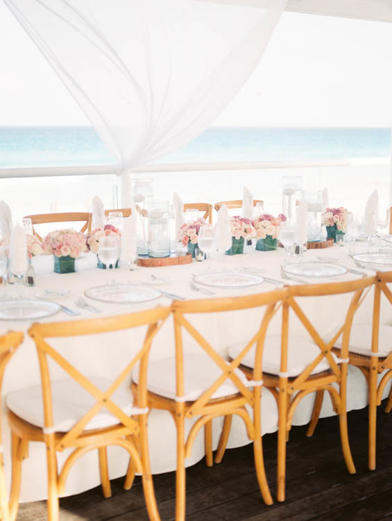 Carolina & David Cancun Destination Wedding_The Ponces Photography_021