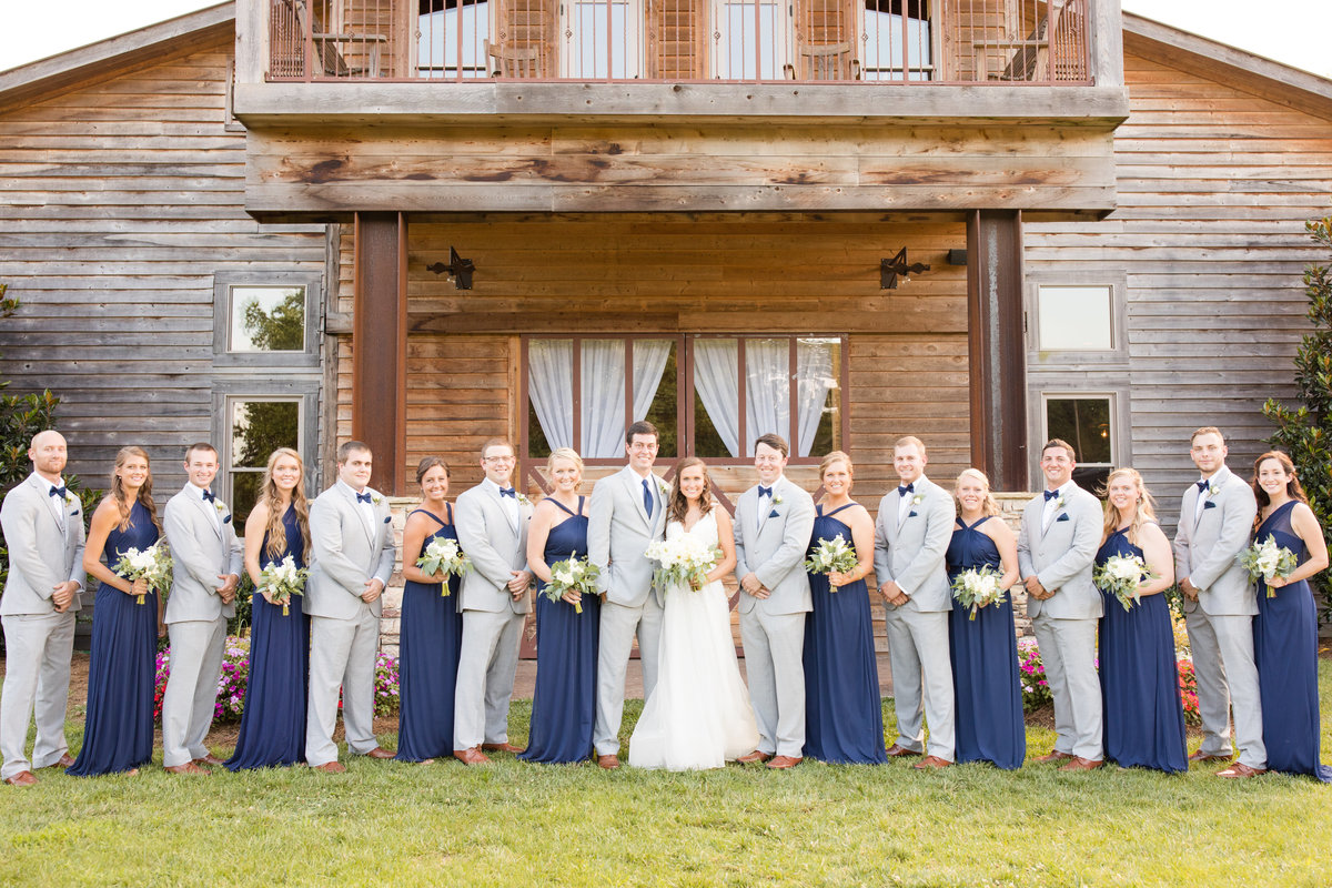 ThompsonWedding_0821