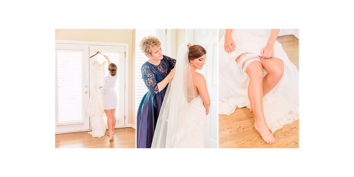 Kate_&_Sam_Wedding_04