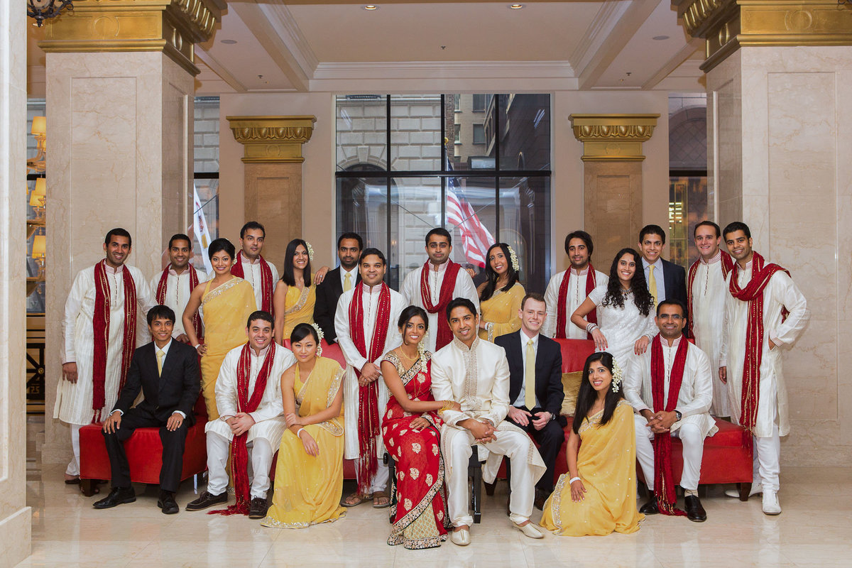 Harold-Washington-Library-South-Asian-Wedding-064