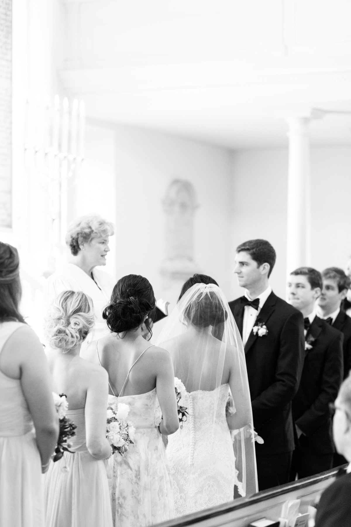 alexandria-va-stieff-wedding-ceremony-bethanne-arthur-photography-photos-74