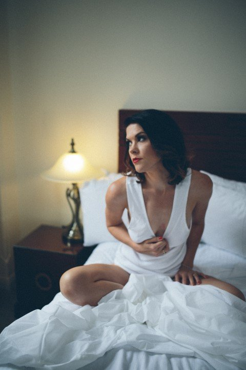 boudoir (81 of 117) (Small)