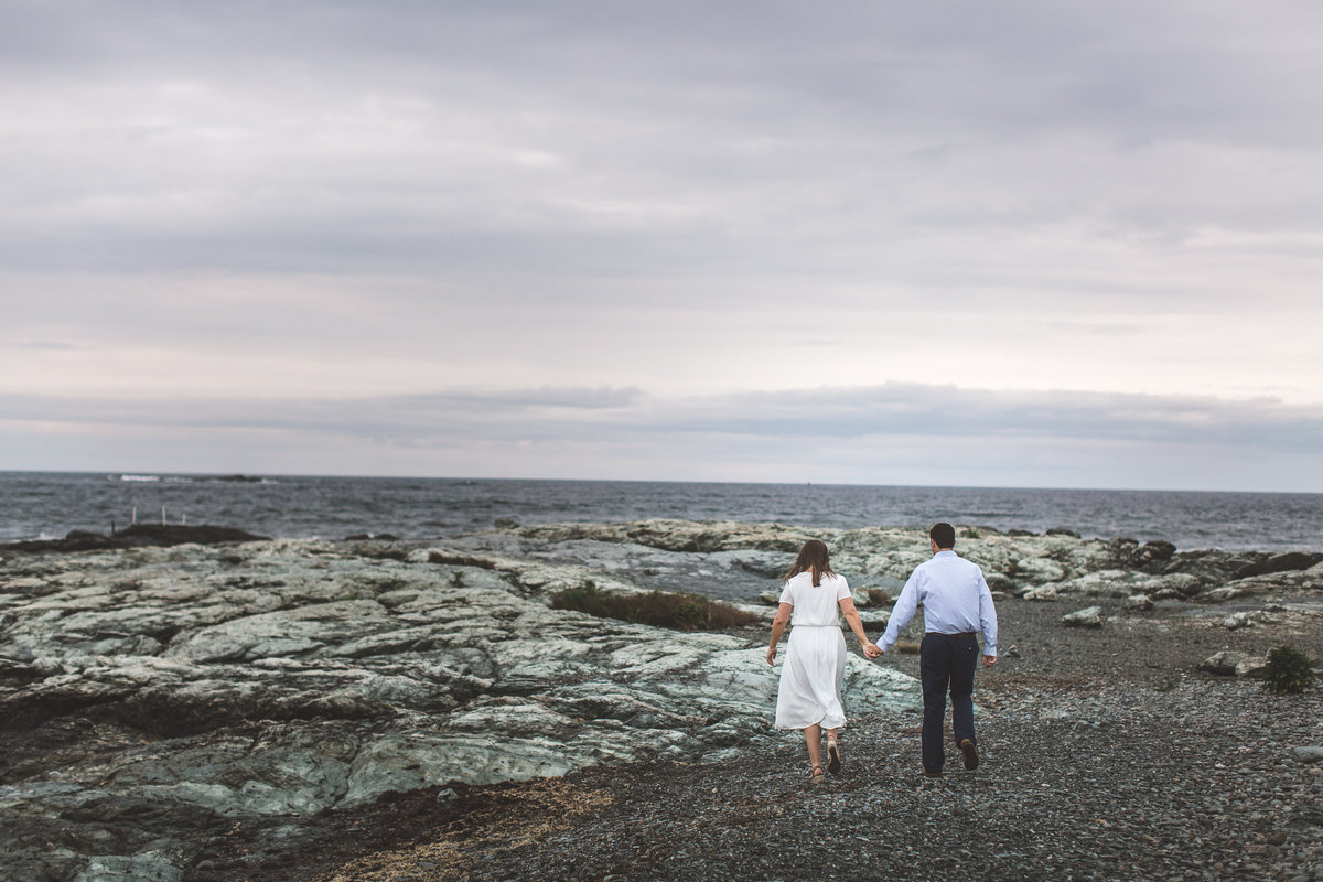Newport_Rhode_Island_engagement_session_About_Time_Photography_photo_12