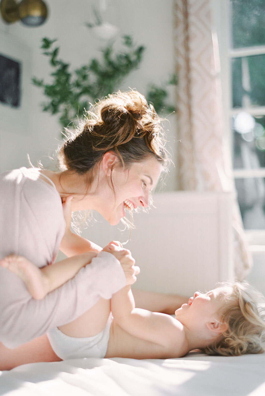 lexia-motherhood-session-portland-oregon-melanie-gabrielle-photography-22