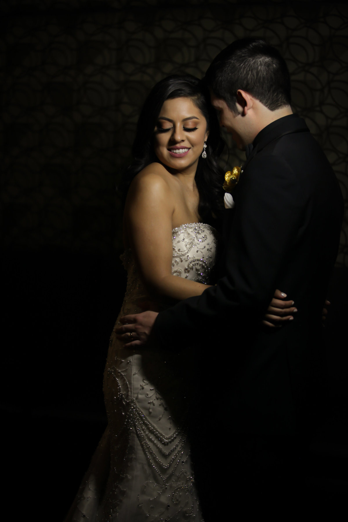 Wedding_Reception_Midland_Texas_Studio_1401