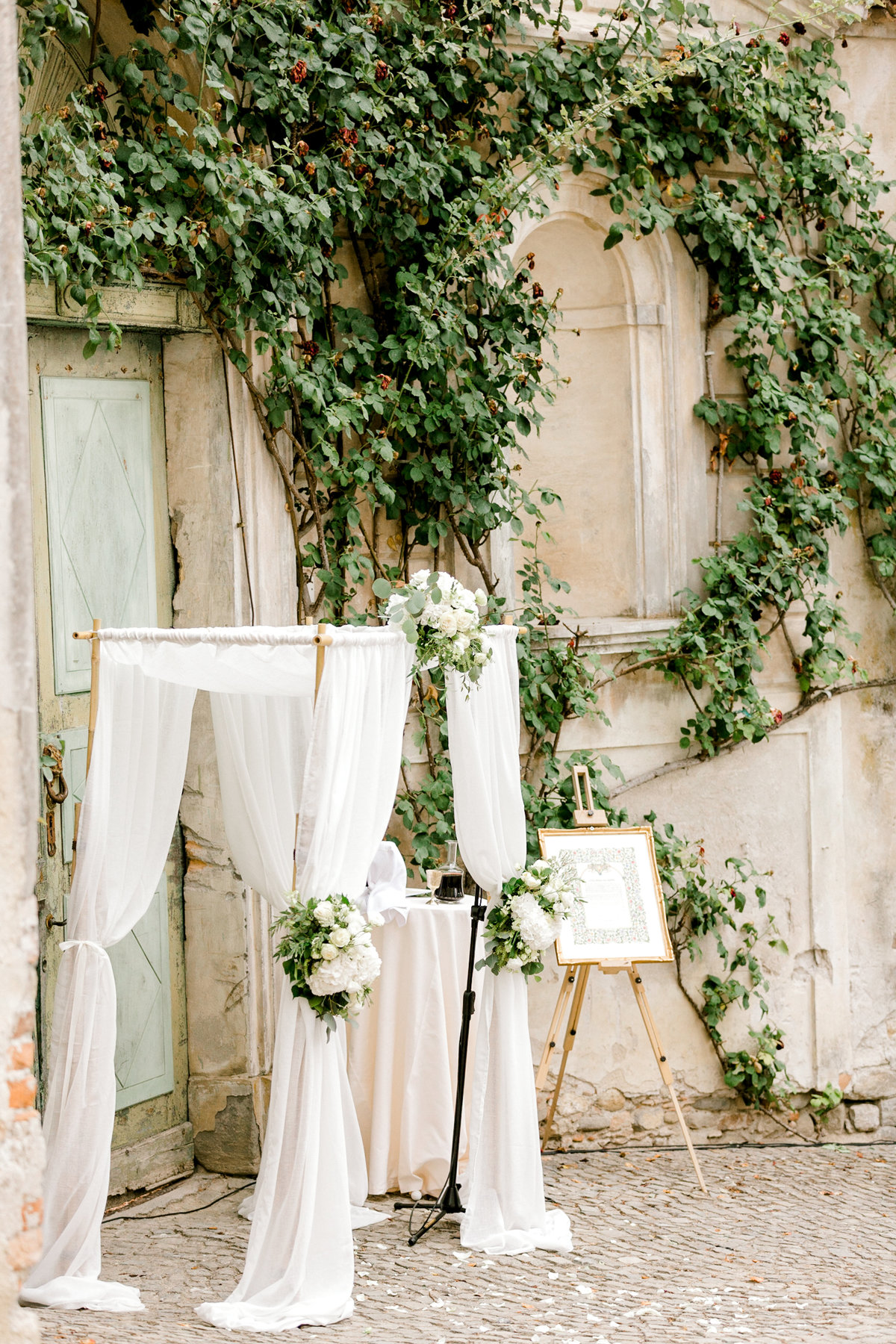 Destination-Vineyard-Italian-Wedding-New-York-Photographer-Jessica-Haley-Photo-32
