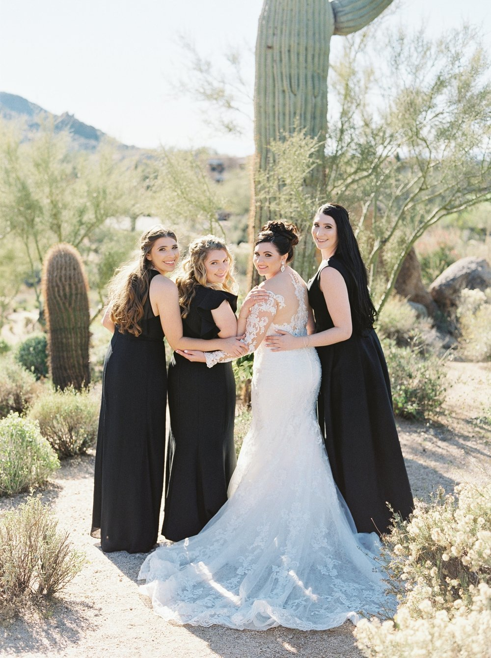 Scottsdale-Wedding-Photographer-Troon-North-Golf-Club_0436