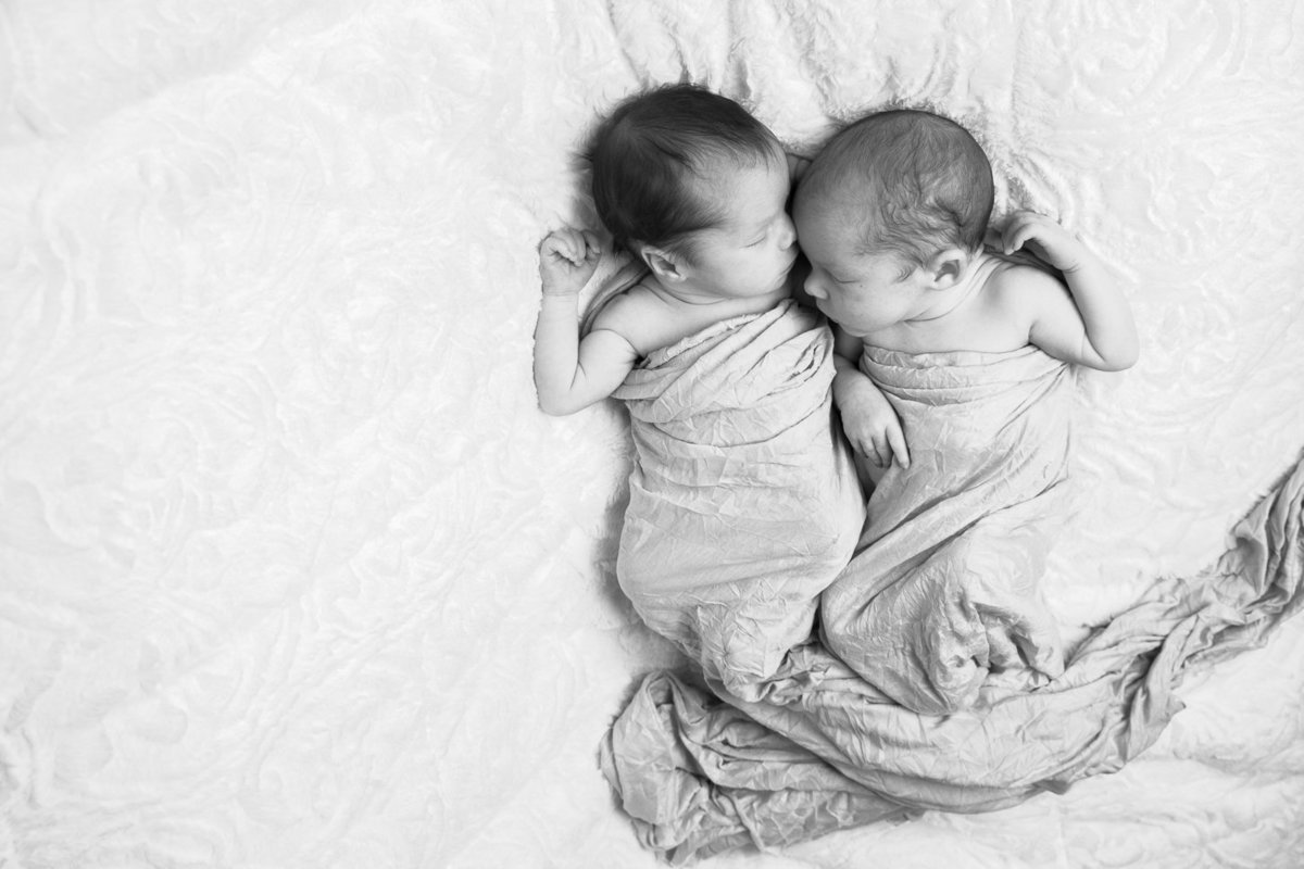 Website_Babies_ksmithphotography_044