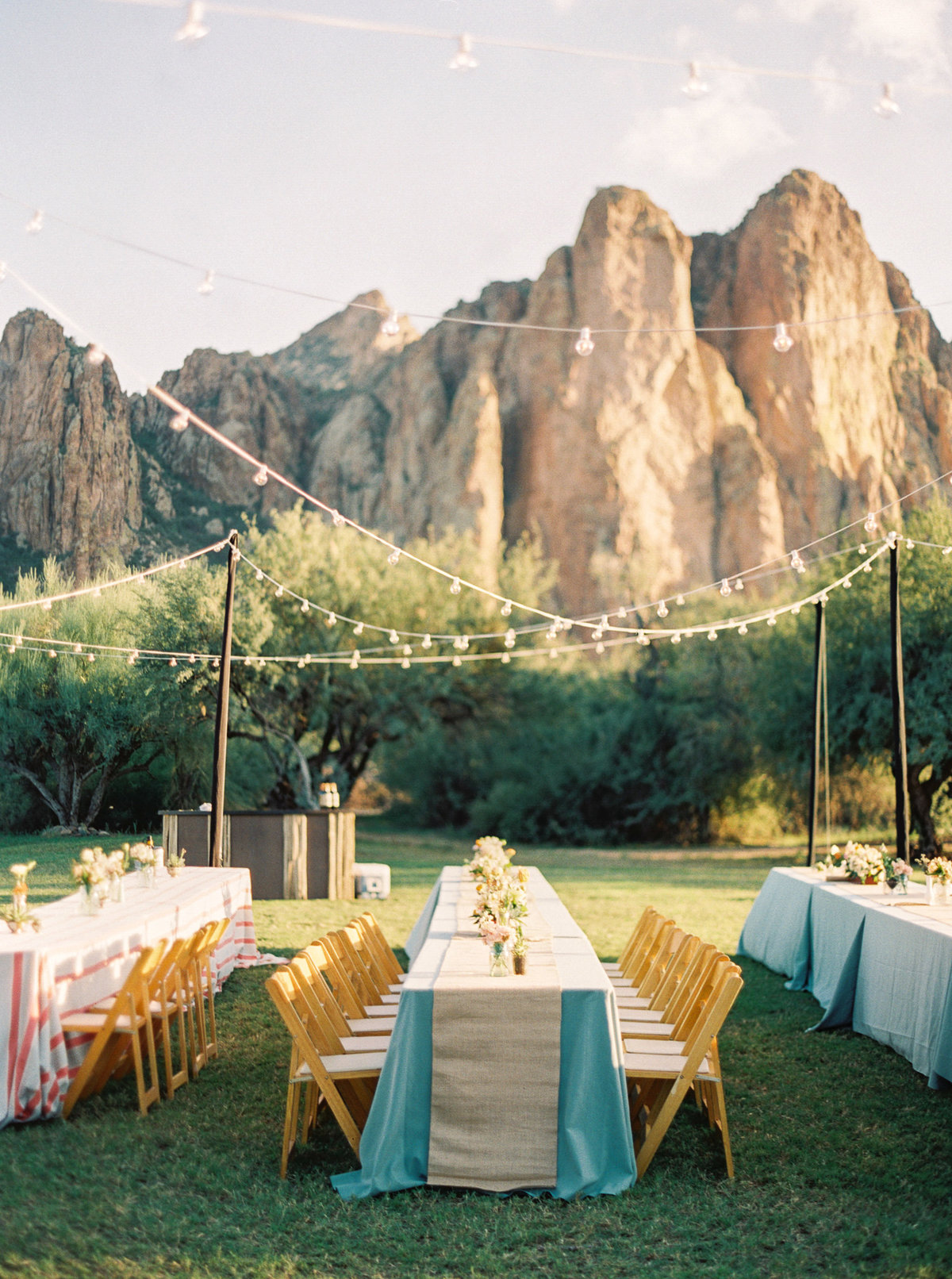 Imoni-Events-Melissa-Jill-Saguaro-Lake-Ranch-080