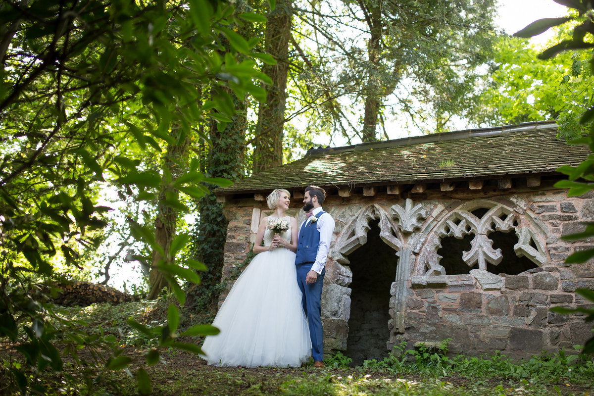huntsham-court-wedding-photographer-devon-340