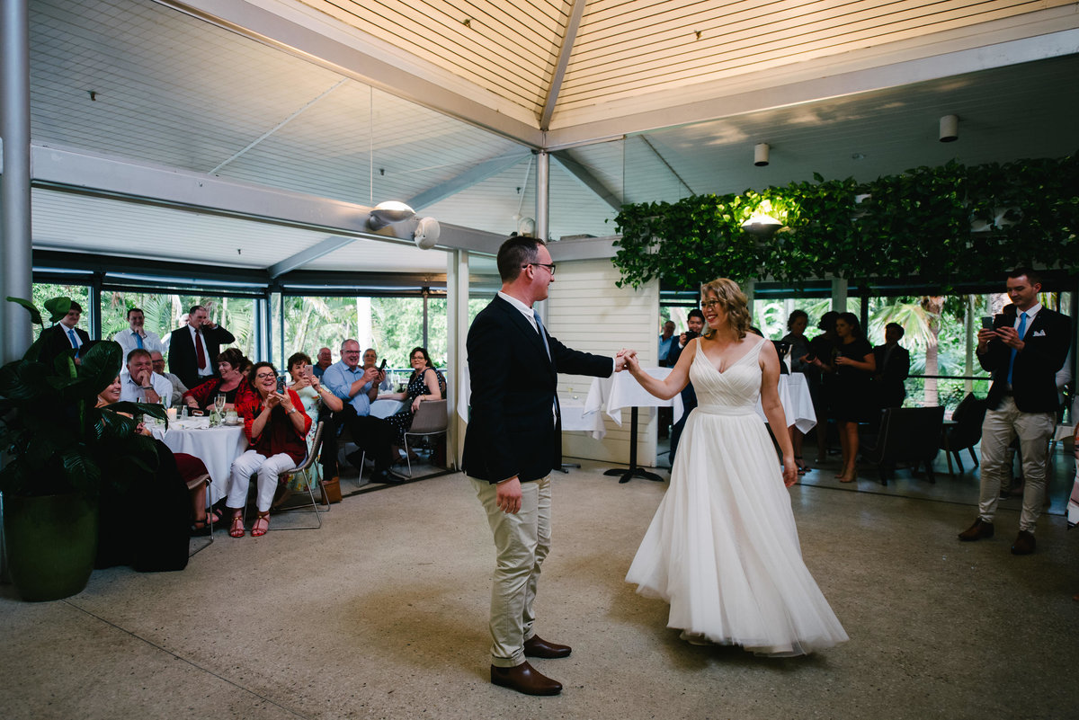 jessie-blake-royal-botanic-garden-sydney-wedding-107