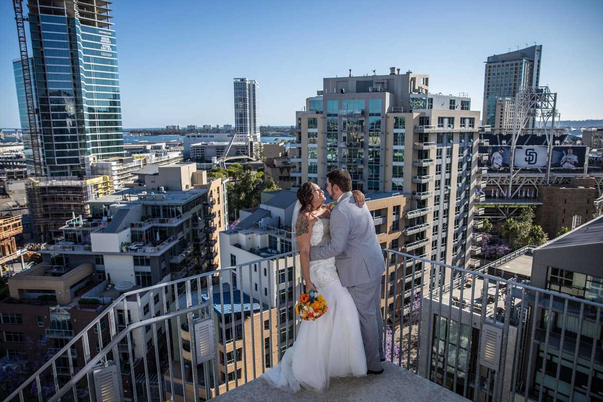 San_Diego_Wedding_Downtown_Library-488
