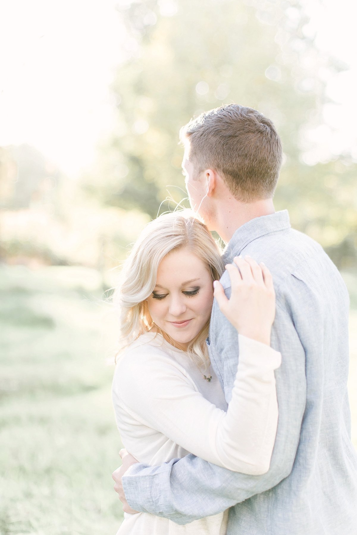 columbus_ohio_wedding_photographer_engagement0017
