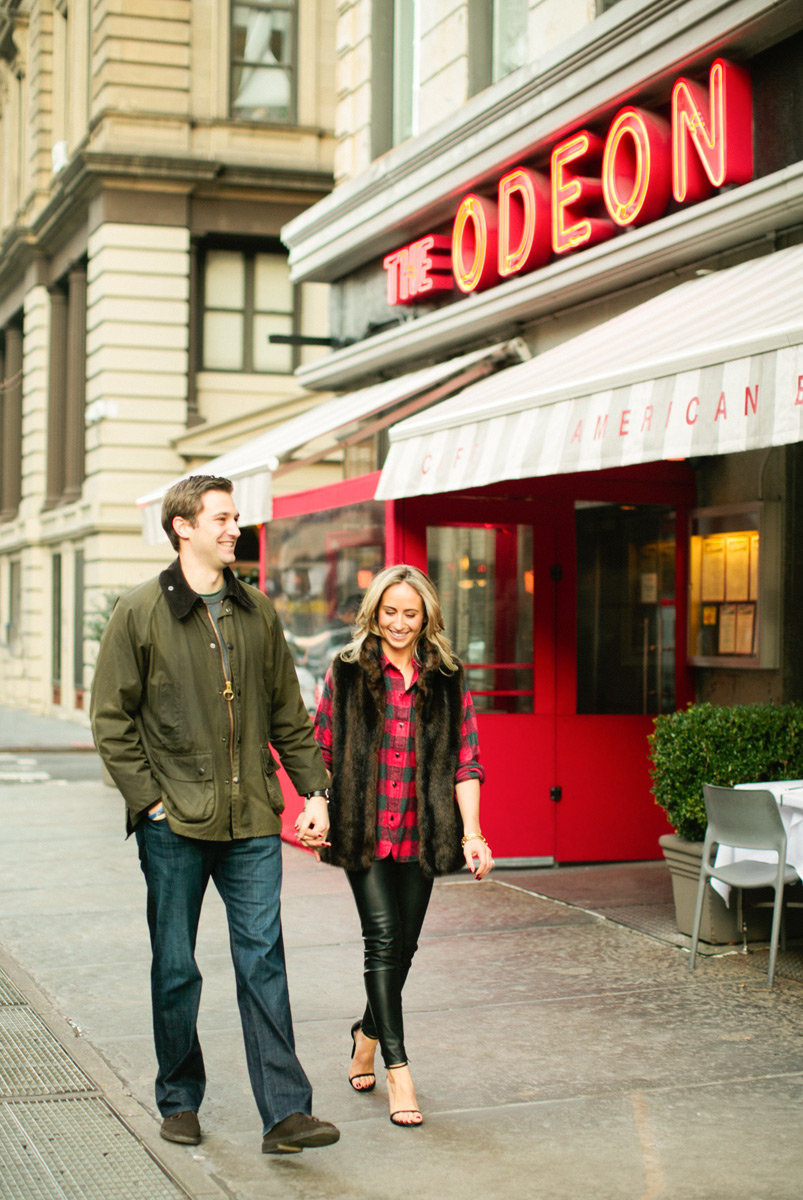 Kailyn&Brian-NYC-Engagement-Session-Lindsay-Madden-Photography-59