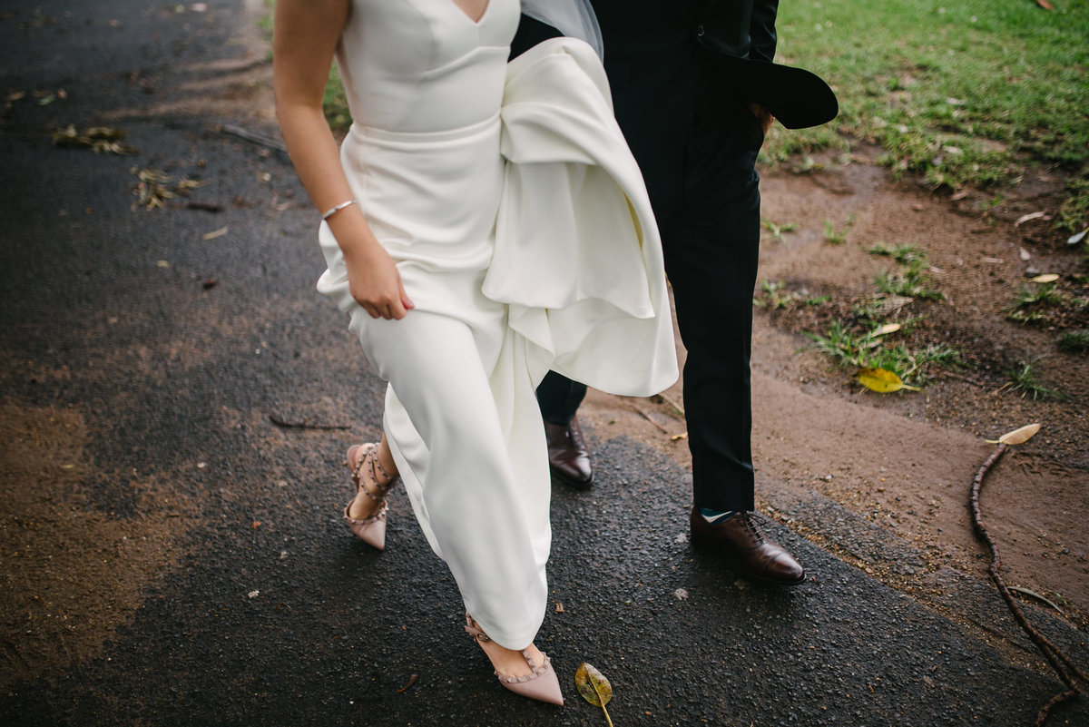 sydney wedding photographer-141
