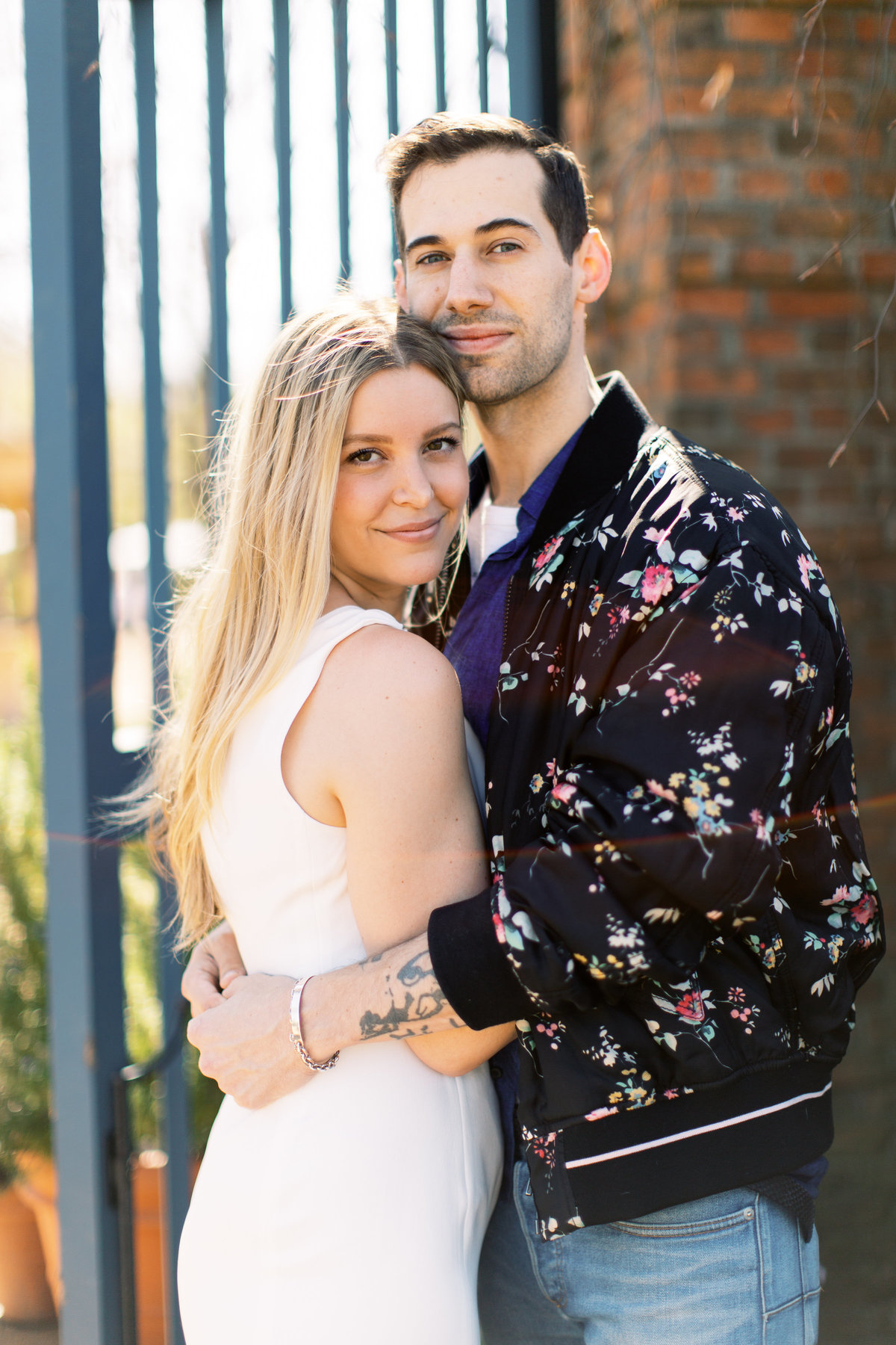 SaraJulien_Engagement_April262019_54
