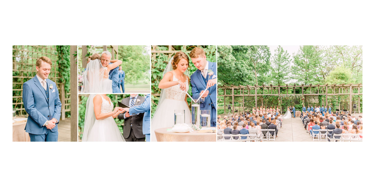 Kara_&_Trevor_Wedding_15