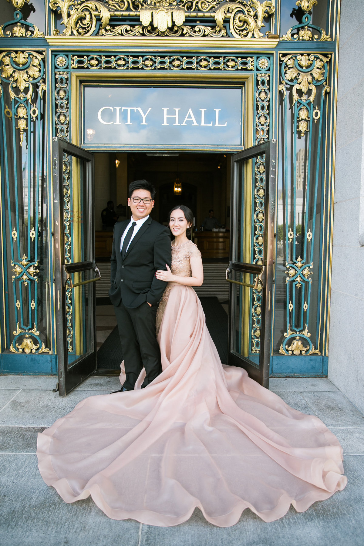 city_hall_engagement_020