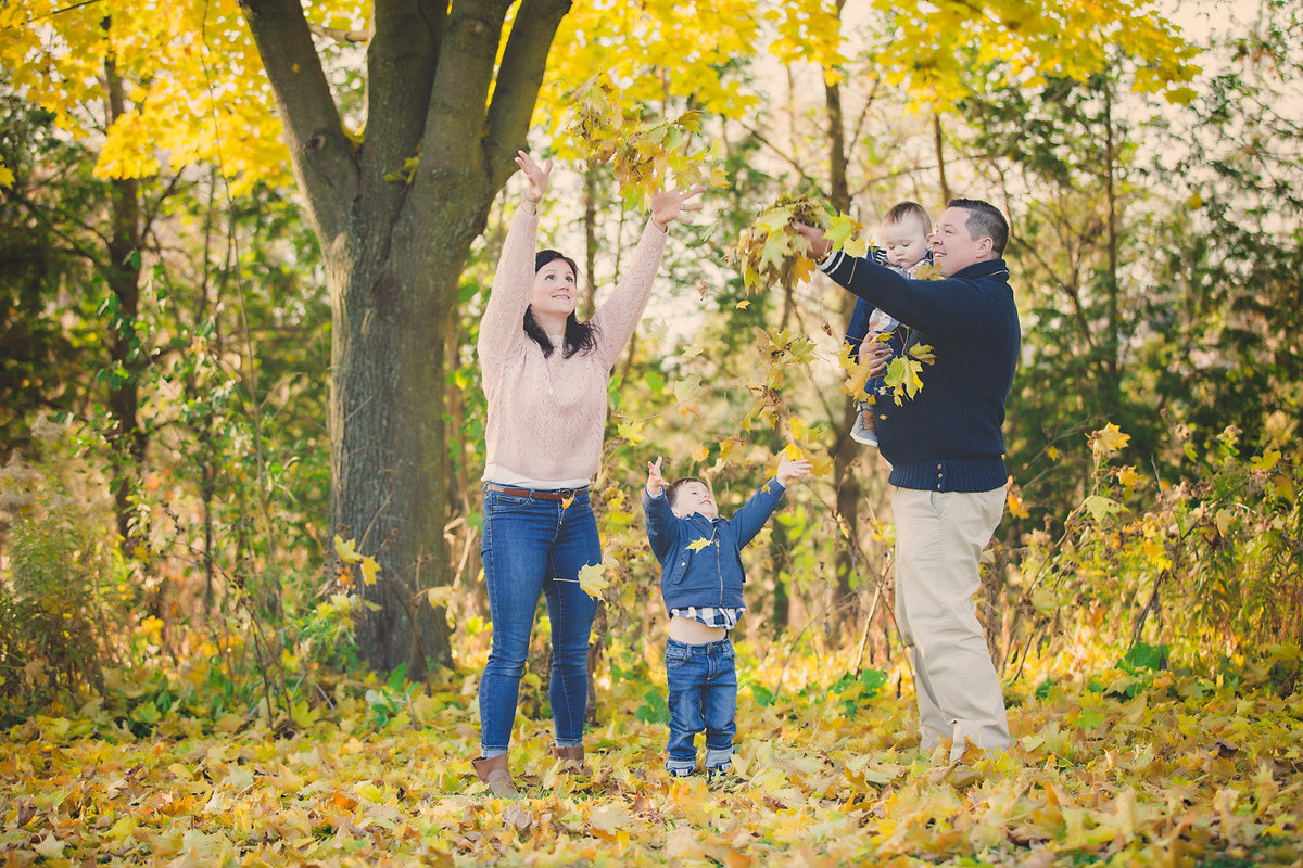 Vaughan-Family-Photographer47