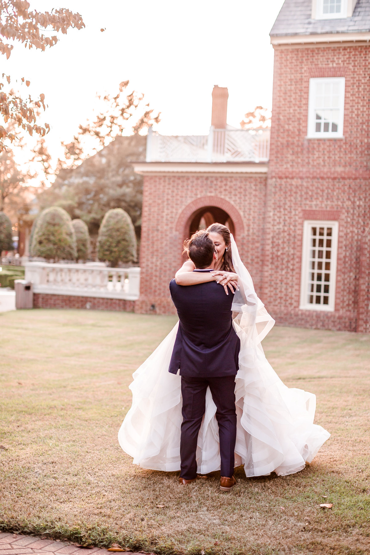 meghan lupyan hampton roads wedding photographer152