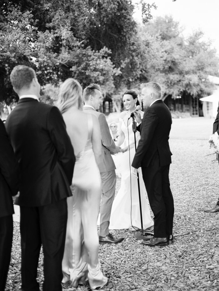 Crossroads Estate Santa Ynez Destination Wedding_The Ponces Photography-014