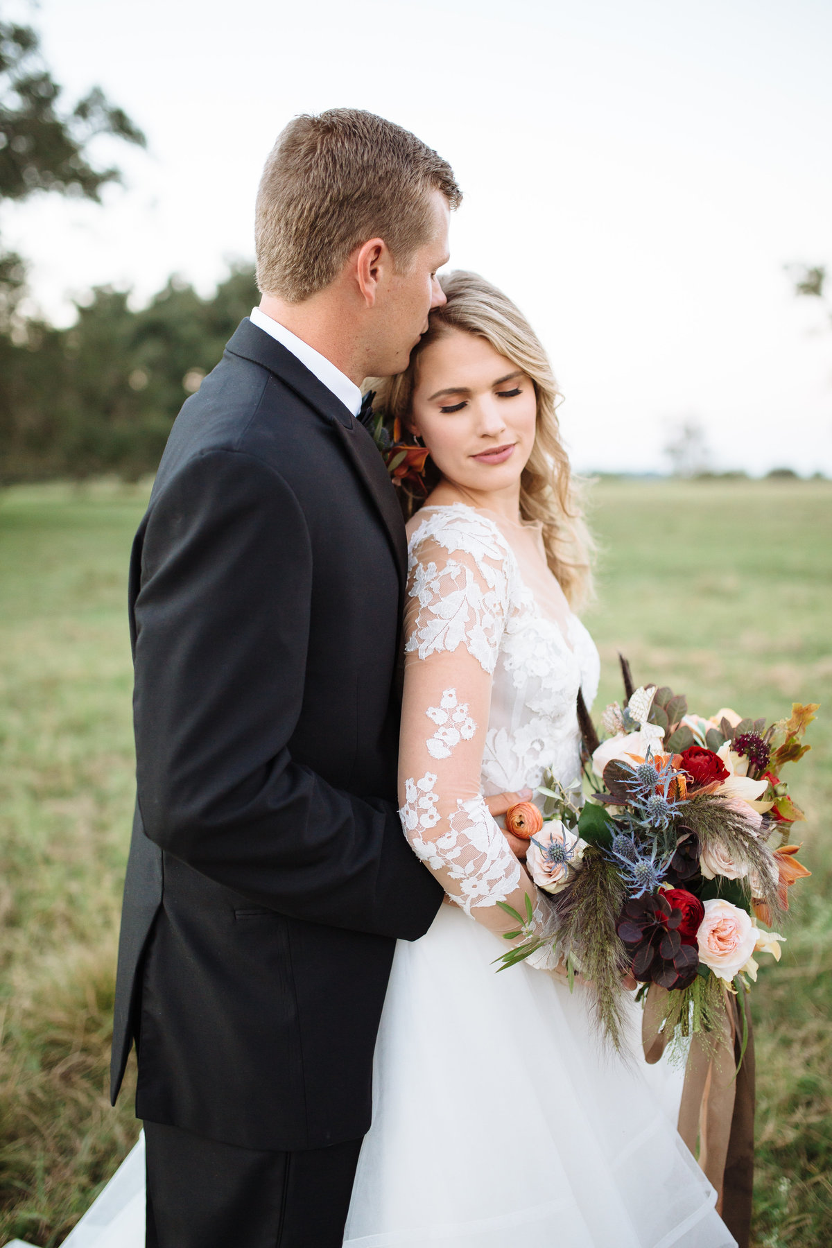 miss hayley paige wedding dress worn by a houston bride at a destination wedding photographed by smith housep hoto