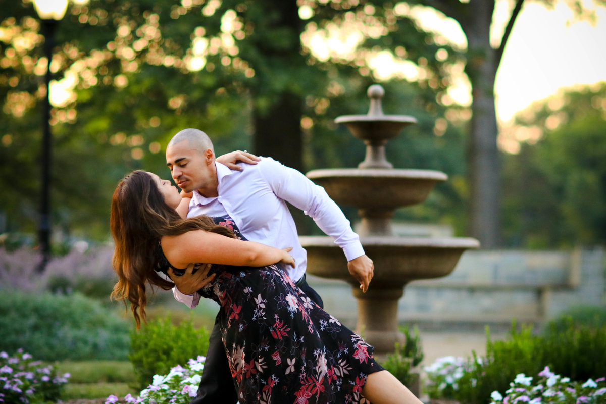 warinanco-park-engagement-photos-eveliophoto-125