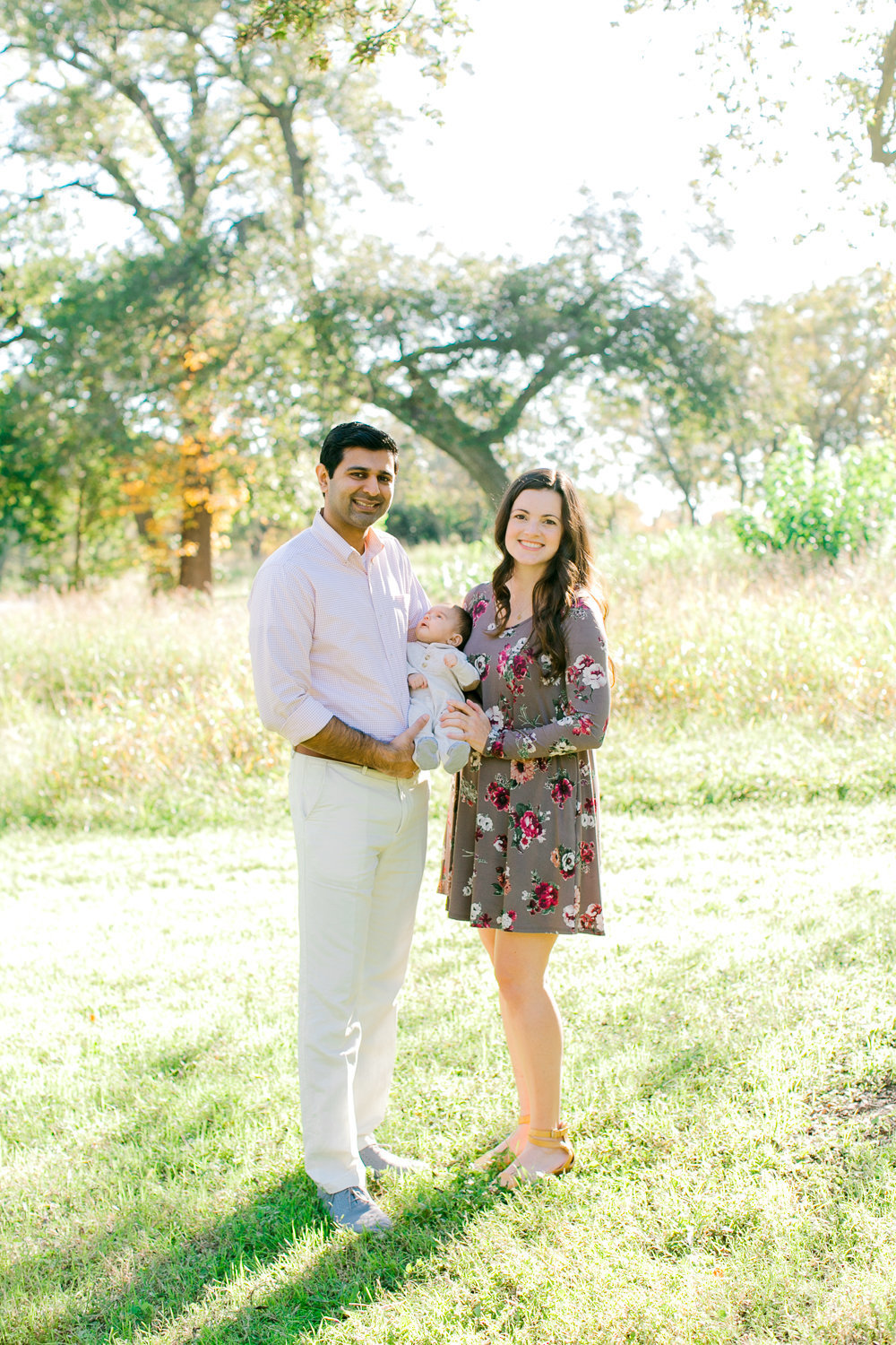dallas family photographer-2