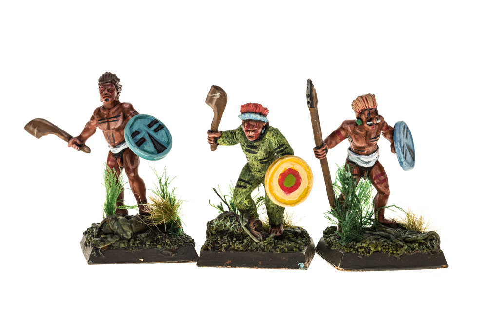 Savage Core Models-294-Edit