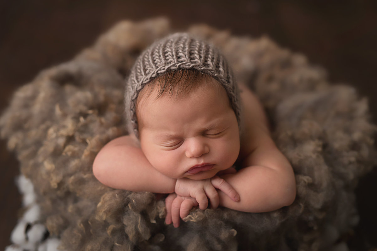 Traverse-city-newborn-photography6