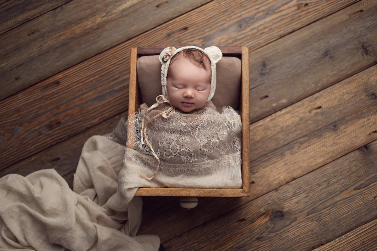 Boston Newborn Photographer Sarah Hinchey